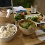 ダイエット中の食生活と一日に必要な摂取カロリー