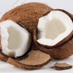 【ダイエット効果が高い】ココナッツオイルの2つの効能と副作用