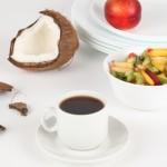 【超簡単】ココナッツオイルを使ったレシピ集