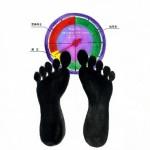 【BMI】から目標体重を簡単に計算してみましょう