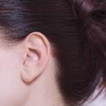 【自宅で出来る】耳つぼダイエットの3つの刺激方法