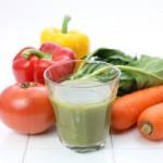 酵素ダイエットの効果とは?2つの酵素と方法