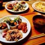 【1日5食】簡単に-2kg減のファイブファクターダイエット