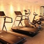 間違った運動では痩せない!スポーツジムでダイエットは無理?