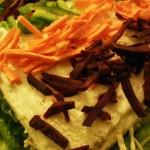食物繊維の摂り過ぎ注意!2つの種類と便秘解消の間違い