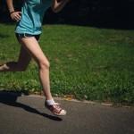 【簡単一覧】体重別の運動した時の消費カロリーはどれ位?