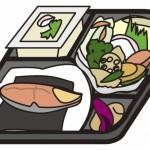 【痩せる弁当】タニタ弁当がほっともっとで買える!レシピと感想