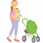 産後痩せれない人の3つの原因と対処法を調べた結果