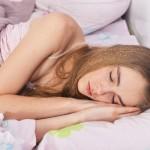 ダイエットのし過ぎに注意?現代病の睡眠関連摂食障害に!