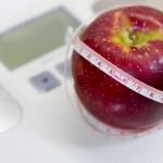【裏技】いちいち体脂肪計を購入せずに測定する3つの方法