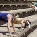 【超時短ダイエット】たった4分で1時間分の運動ができるって本当?