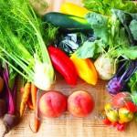 ダイエットにビタミンは必要?意外な効果を調べた結果