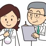 【自宅でダイエット遺伝子検査】3つの種類と検査の特徴まとめ