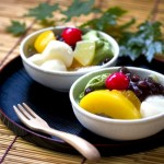 【夏ダイエット】おすすめのおやつ作りに最適な材料を探してみた