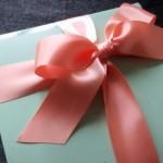 【父の日プレゼント】メタボなお父さんに人気のダイエットグッズ
