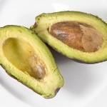 【アボカド】豊富な栄養と2つの効果を知らないとすごく損かも?