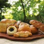 【リバウンド無】炭水化物ダイエットの3つの方法とは