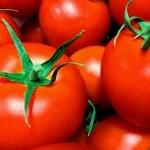 【トマトダイエット】失敗しない超簡単なやり方と5つの効果とは?