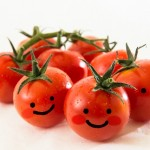 トマトダイエット【危険な注意点】知らないと大変な事になる?