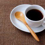 バターコーヒーでは痩せない?効果と注意点を調べてみた結果